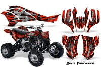 Can-Am-DS450-CreatorX-Graphics-Kit-Bolt-Thrower-Red