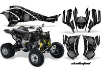 Can-Am-DS450-CreatorX-Graphics-Kit-Skullcified-Black-Black