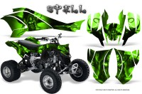Can-Am-DS450-CreatorX-Graphics-Kit-Spell-Green