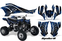 Can-Am-DS450-CreatorX-Graphics-Kit-SpiderX-Blue
