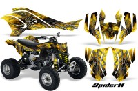 Can-Am-DS450-CreatorX-Graphics-Kit-SpiderX-Yellow-BB