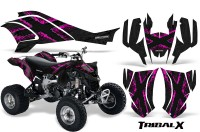 Can-Am-DS450-CreatorX-Graphics-Kit-TribalX-Pink-Black-BB