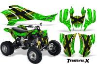 Can-Am-DS450-CreatorX-Graphics-Kit-TribalX-Yellow-Green-BB
