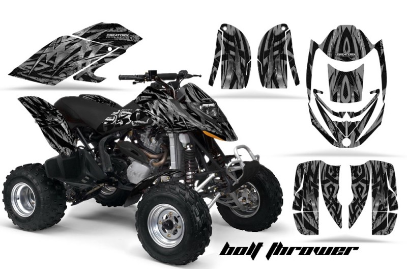 Can-Am-DS650-CreatorX-Graphics-Kit-Bolt-Thrower-Silver-BB
