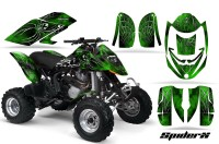 Can-Am-DS650-CreatorX-Graphics-Kit-SpiderX-Green