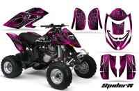 Can-Am-DS650-CreatorX-Graphics-Kit-SpiderX-Pink