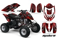 Can-Am-DS650-CreatorX-Graphics-Kit-SpiderX-Red-BB
