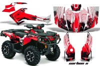 Can-Am-Outlander-1000-2012-AMR-Graphics-Kit-CANAM-CX-R