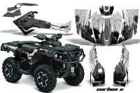 Can-Am-Outlander-1000-2012-AMR-Graphics-Kit-K-CX