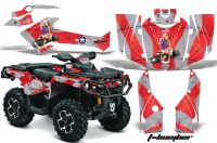 Can-Am-Outlander-1000-2012-AMR-Graphics-Kit-R-TB