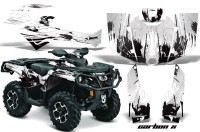 Can-Am-Outlander-1000-2012-AMR-Graphics-Kit-W-CX