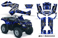 Can-Am-Outlander-800-CreatorX-Graphics-Kit-Bolt-Thrower-Blue-BB