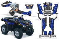 Can-Am-Outlander-800-CreatorX-Graphics-Kit-Danger-Zone-Blue