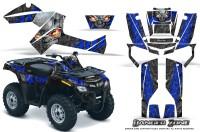 Can-Am-Outlander-800-CreatorX-Graphics-Kit-Danger-Zone-Blue