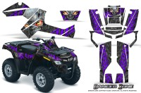 Can-Am-Outlander-800-CreatorX-Graphics-Kit-Danger-Zone-Purple