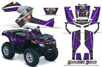 Can-Am-Outlander-800-CreatorX-Graphics-Kit-Danger-Zone-Purple