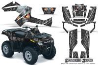 Can-Am-Outlander-800-CreatorX-Graphics-Kit-Danger-Zone-Silver