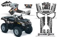 Can-Am-Outlander-800-CreatorX-Graphics-Kit-Danger-Zone-White