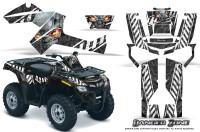 Can-Am-Outlander-800-CreatorX-Graphics-Kit-Danger-Zone-White