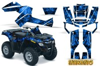Can-Am-Outlander-800-CreatorX-Graphics-Kit-Inferno-Blue