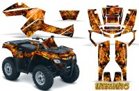 Can-Am-Outlander-800-CreatorX-Graphics-Kit-Inferno-Orange