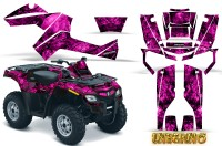 Can-Am-Outlander-800-CreatorX-Graphics-Kit-Inferno-Pink