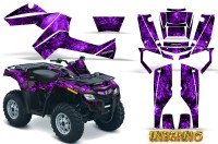 Can-Am-Outlander-800-CreatorX-Graphics-Kit-Inferno-Purple