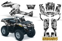 Can-Am-Outlander-800-CreatorX-Graphics-Kit-Inferno-White