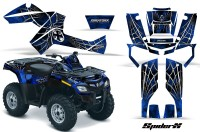 Can-Am-Outlander-800-CreatorX-Graphics-Kit-SpiderX-Blue-BB