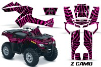 Can-Am-Outlander-800-CreatorX-Graphics-Kit-ZCamo-Pink