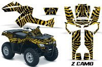 Can-Am-Outlander-800-CreatorX-Graphics-Kit-ZCamo-Yellow-BB