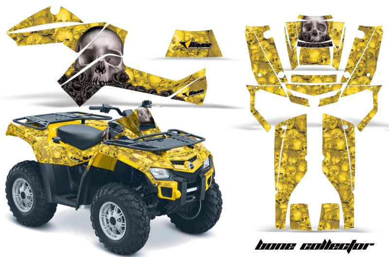 Can-Am-Outlander-AMR-Graphics-Kit-BC-Y