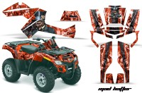 Can-Am-Outlander-AMR-Graphics-Kit-MH-RB