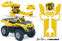 Can-Am-Outlander-AMR-Graphics-Kit-SSR-BY