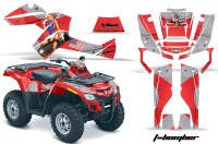 Can-Am-Outlander-AMR-Graphics-Kit-TB-R