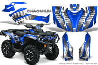 Can-Am-Outlander-G2-1000-2015-Graphics-Kit-Chromium-Blue