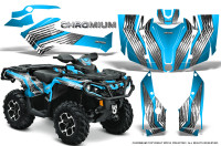 Can-Am-Outlander-G2-1000-2015-Graphics-Kit-Chromium-BlueIce