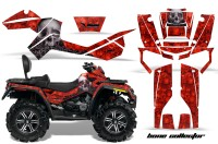 Can-Am-Outlander-MAX-AMR-Graphics-Kit-WEB-BC-R