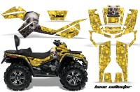 Can-Am-Outlander-MAX-AMR-Graphics-Kit-WEB-BC-Y