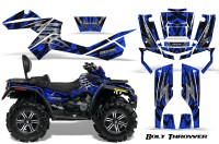 Can-Am-Outlander-MAX-CreatorX-Graphics-Kit-Bolt-Thrower-Blue