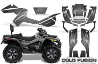 Can-Am-Outlander-MAX-CreatorX-Graphics-Kit-Cold-Fusion-Silver