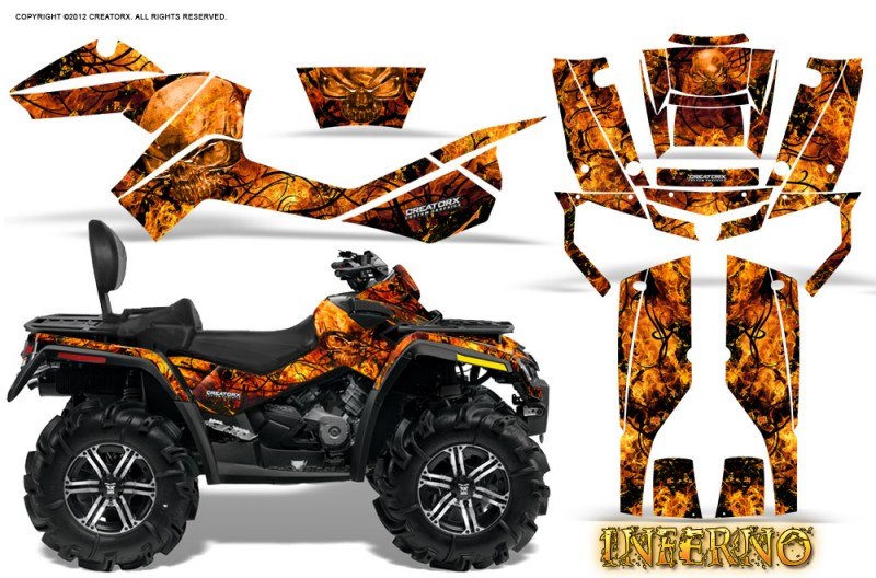Can-Am-Outlander-MAX-CreatorX-Graphics-Kit-Inferno-Orange-BB