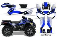 Can-Am-Outlander-XMR-AMR-Graphics-Kit-CXBL