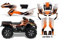 Can-Am-Outlander-XMR-AMR-Graphics-Kit-CXO