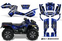 Can-Am-Outlander-XMR-CreatorX-Graphics-Kit-Bolt-Thrower-Blue-BB