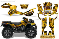Can-Am-Outlander-XMR-Graphics-Kit-Inferno-Yellow-BB