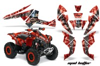 Can-Am-Renegade-800-AMR-Graphics-Kit-MH-RS