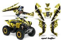 Can-Am-Renegade-800-AMR-Graphics-Kit-MH-YB