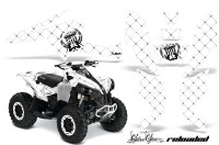 Can-Am-Renegade-800-AMR-Graphics-Kit-SSR-B-W