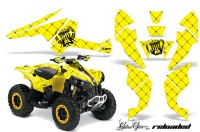 Can-Am-Renegade-800-AMR-Graphics-Kit-SSR-BY